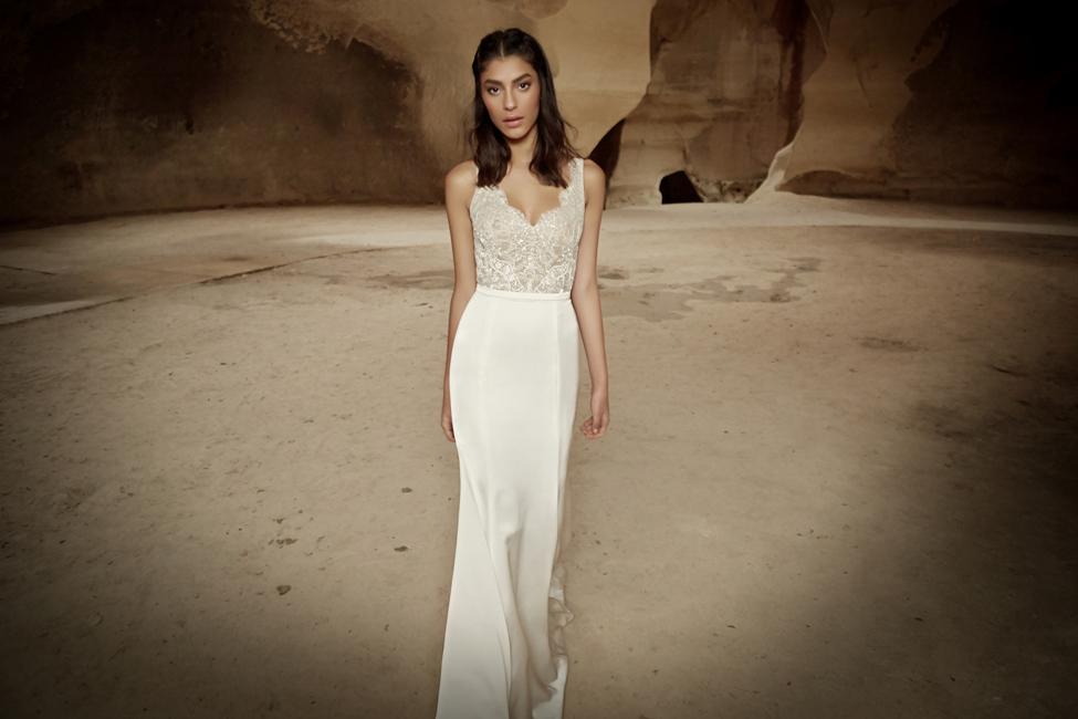limorrosen-ariel-dress