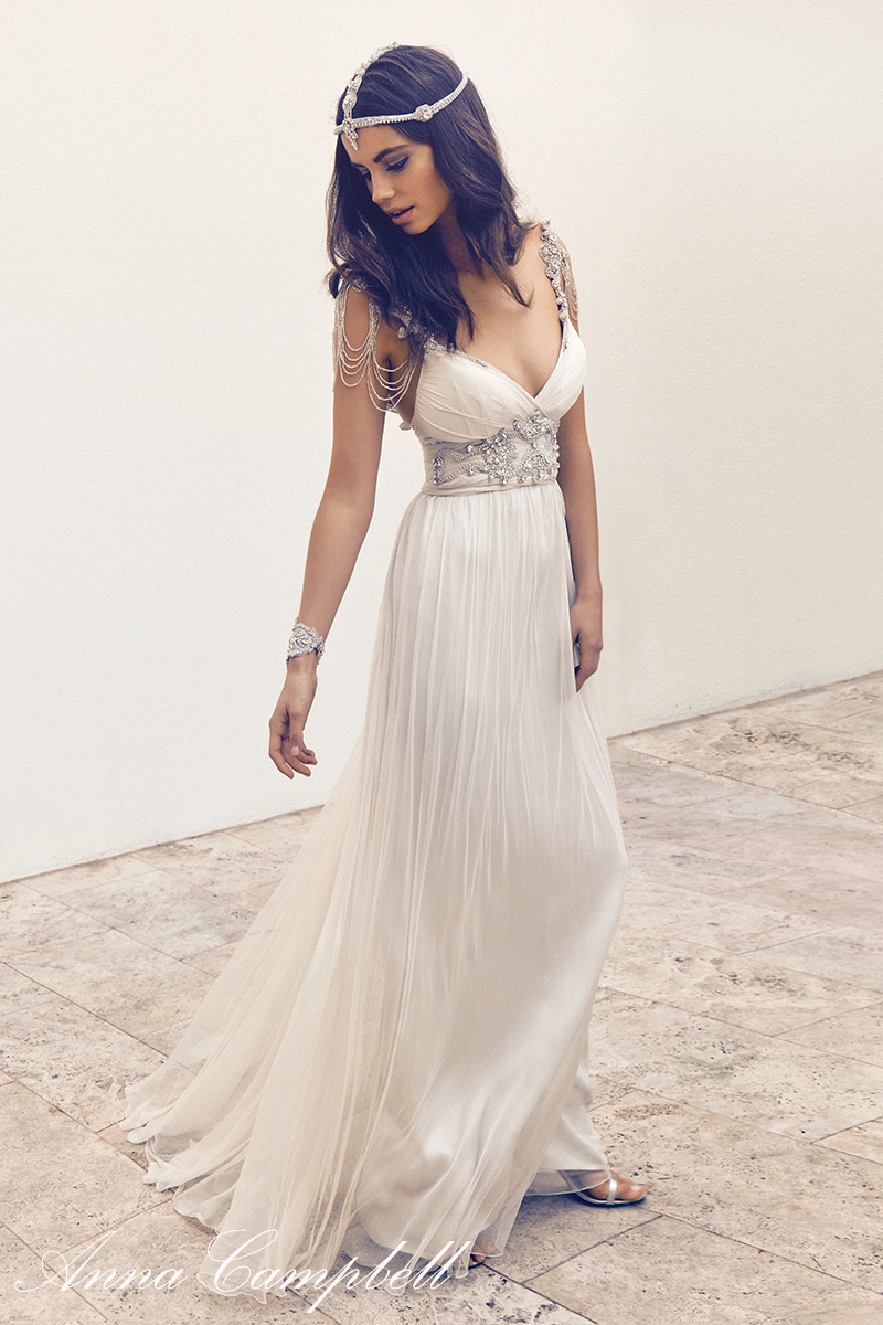 to find the right wedding dress make sure it suits your budget your wedding location and your own personal style