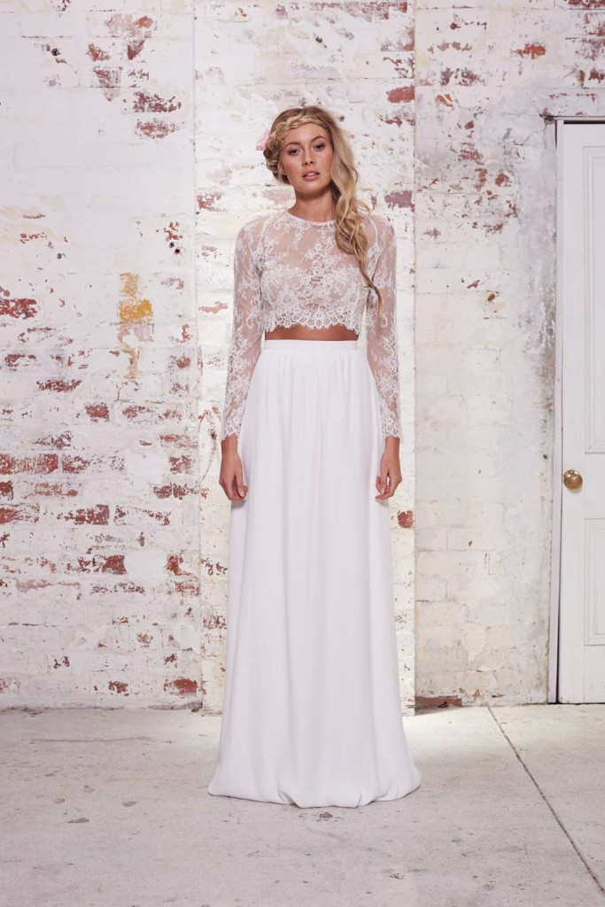 2323__tillie-crop-top-natasha-skirt
