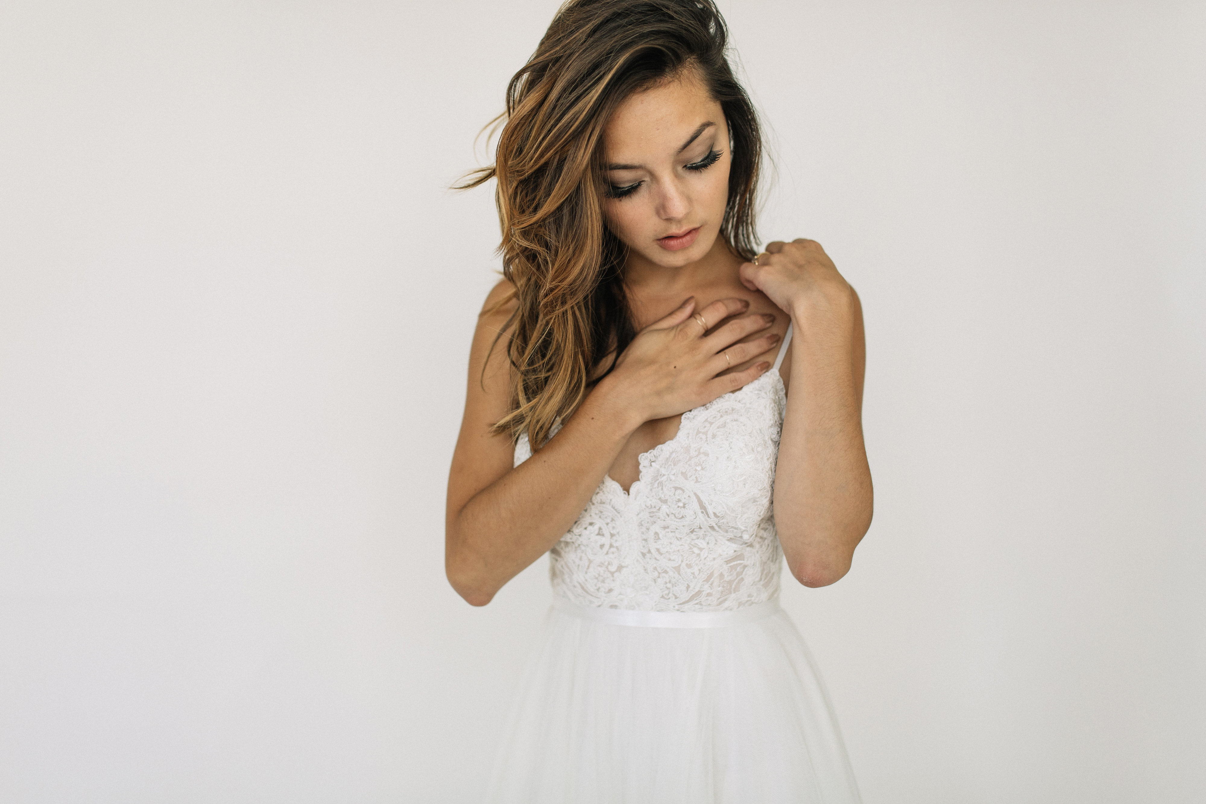 B. Loved Bridal Boutique  Columbus Wedding Dresses