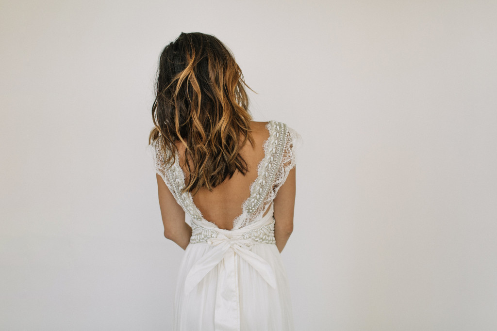 View More: http://jennapowersphotography.pass.us/bloved