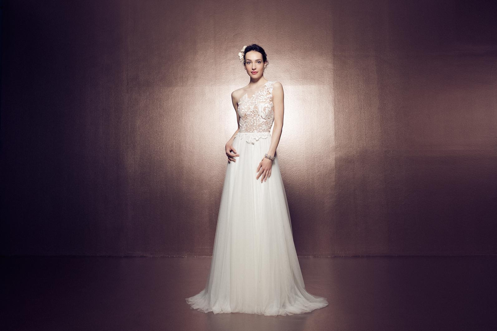 727a614c533a Daalarna 8 - B. Loved Bridal Boutique