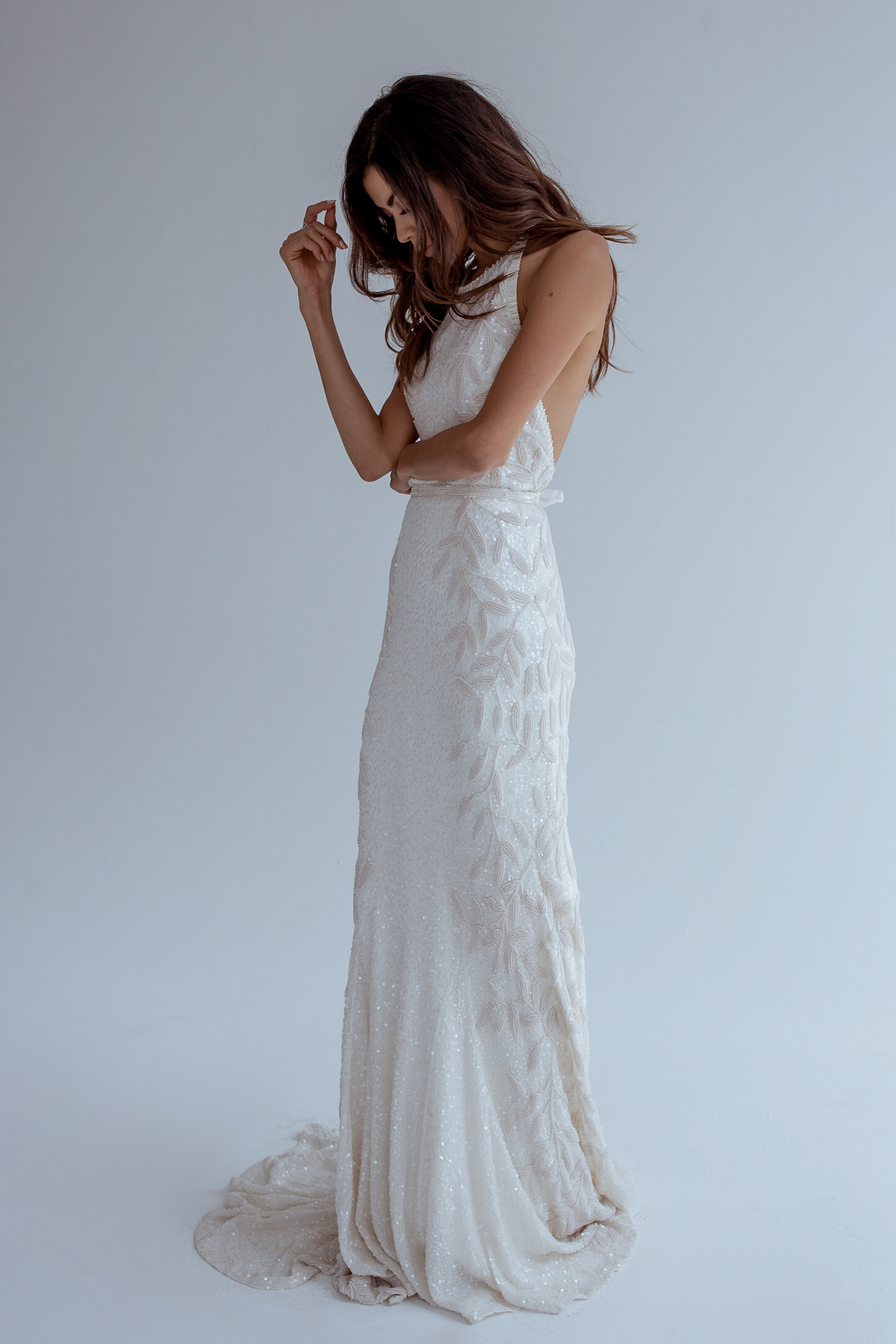 B. Loved Bridal Boutique | Columbus Wedding Dresses