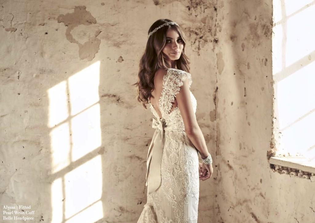 bridal shops columbus